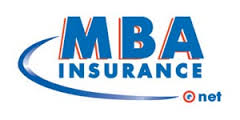 mba_insurance2