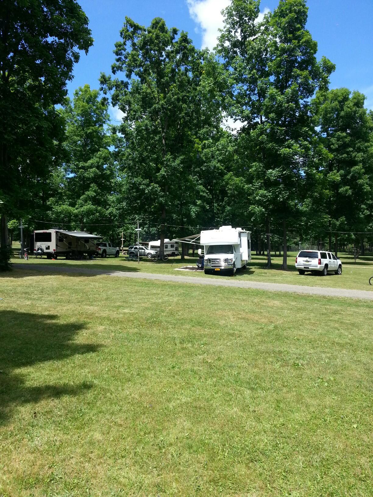 http://wnyrvrental.com/wp-content/uploads/2016/07/Camping-1.jpeg